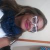 Carmen Alicia Mejia Ayala