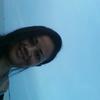 Lourdes Diaz Grandeth