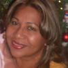 Milca Elena Garcia de Diaz